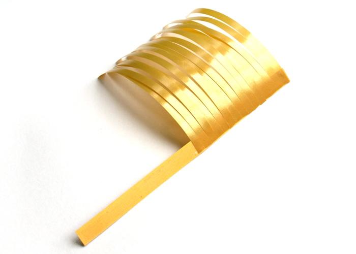 gold trim 2