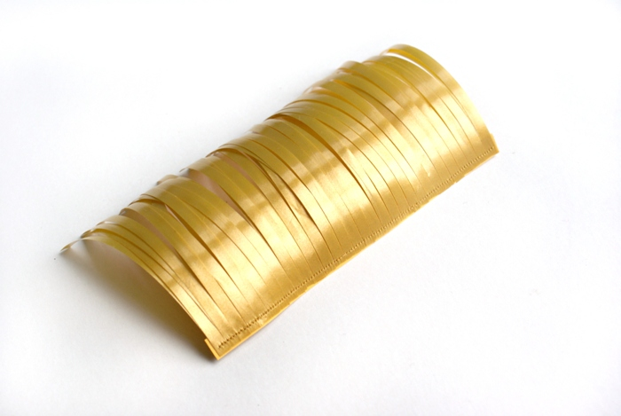 gold trim 3