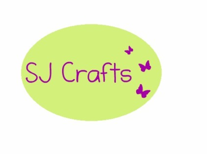 SJ Crafts