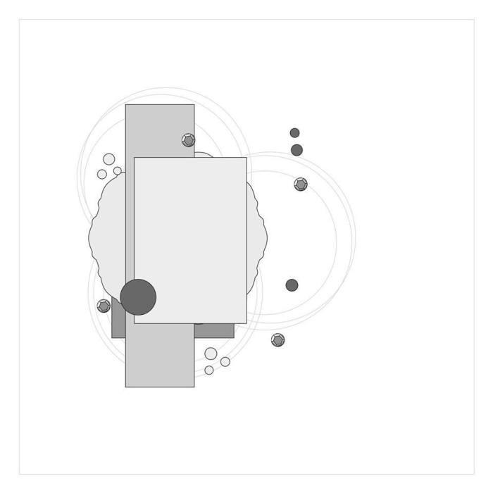 October 2014 Sketch at Scrap 365
