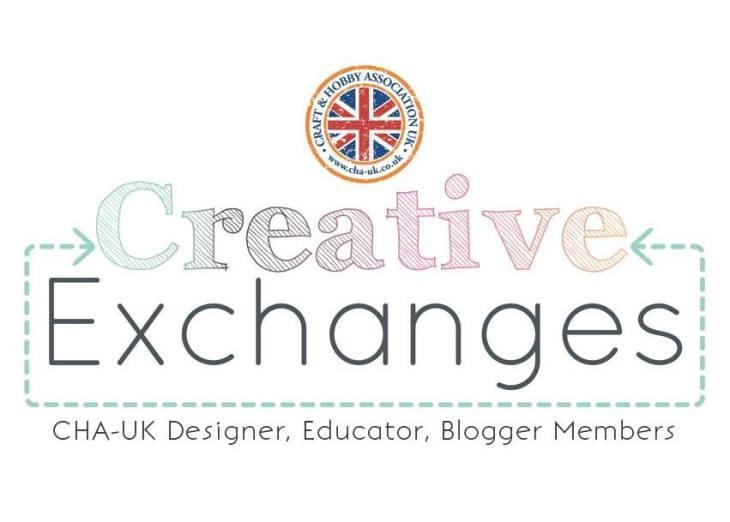 CHA UK Creative Exchanges