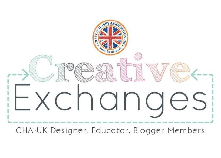 CHA UK Creative Exchanges