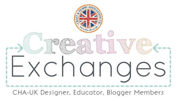 CHA UK Creative Exchanges Scholarship Competition